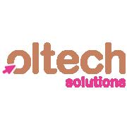 Oltech Websolutions.jpg