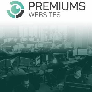 webdesign_Amsterdam_PREMIUMS Websites_1.jpg