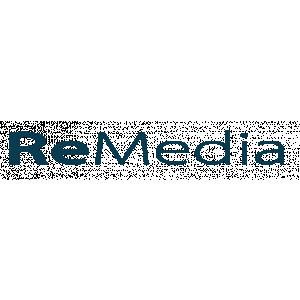 Remedia.nl Webdesign.jpg