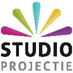 Studio Projectie B.V..jpg