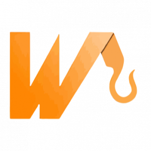 Webconstructions Delft - WordPress & Webdesign.jpg