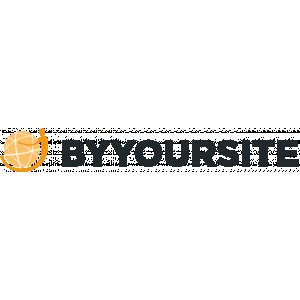 ByYourSite.jpg