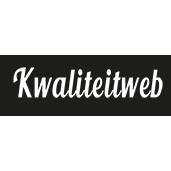 Kwaliteitweb   Website laten maken   Lelystad.jpg