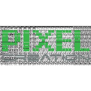 Pixel Creation.jpg
