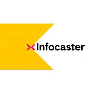 Infocaster BV.jpg