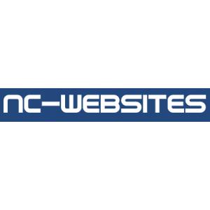 NC-websites.jpg