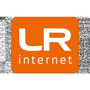 LR Internet.jpg