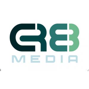 CRE8media.jpg