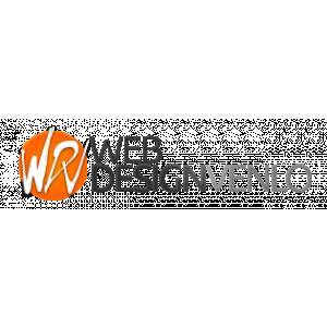 Webdesign Venlo.jpg