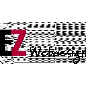 EZ Webdesign.jpg