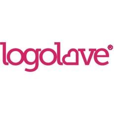 LogoLove   Logo laten ontwerpen.jpg