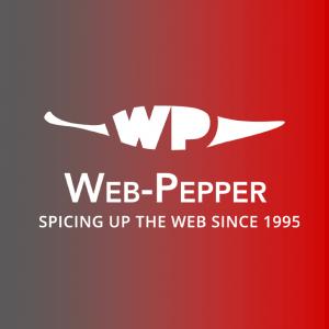Web-Pepper.jpg
