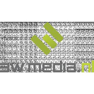 3w Media.jpg
