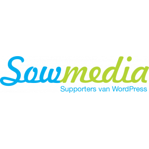 WordPress internetbureau Sowmedia.jpg