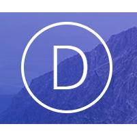 Daan Webdesign.jpg