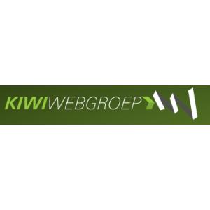 KIWI webgroep.jpg