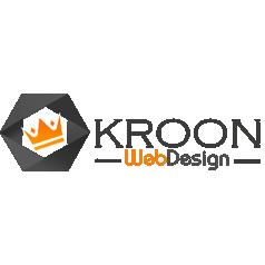 Kroon Webdesign.jpg