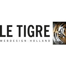 Le Tigre Webdesign Holland.jpg