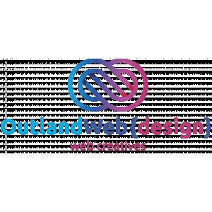 OutlandWebdesign.jpg