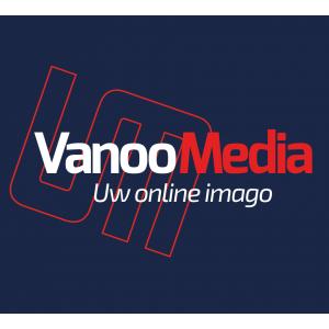 Vanoo Media Webdesign.jpg
