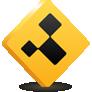 The Yellow. WEB B.V..jpg