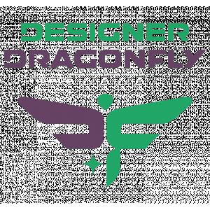 Designer Dragonfly.jpg