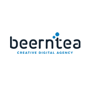 Beer n tea.jpg