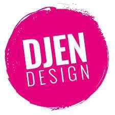 Djen Design.jpg