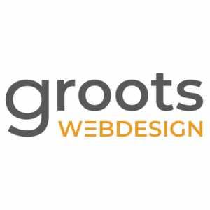 webdesign_Hattem_GrootsWebdesign_1.jpg