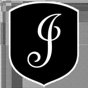 J. Ottenheijm.com.jpg