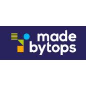 Madebytops Visuele Communicatie.jpg