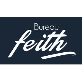 Webdesign Bureau Feith B.V..jpg