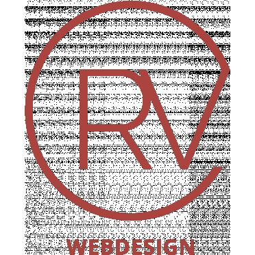 Webdesign René Veugen.jpg