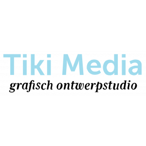 Tiki Media.jpg