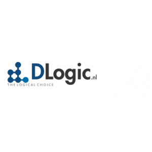 DLogic.jpg