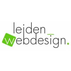 Leiden Webdesign.jpg