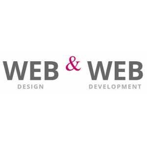 WebCat Solutions.jpg