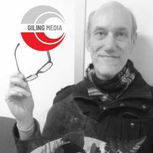 Giling Media.jpg