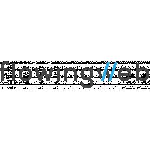 Flowingweb.jpg