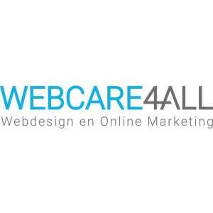 webdesign_Vlaardingen_Webcare4all Webdesign en Online Marketing_1.jpg