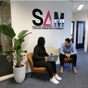 SAM Online Marketing & Webdesign.jpg