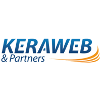 Keraweb.jpg