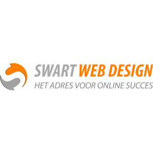 1 - 🥇 Swartwebdesign  ✔️ SEO ✔️ SEA ✔️ WEBSHOPS ✔️ WEBSITES ⭐️⭐️⭐️⭐️⭐️.jpg