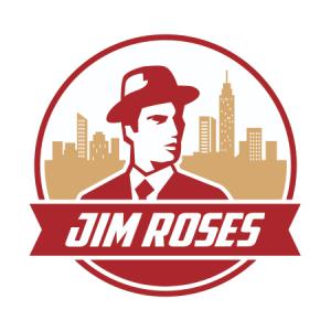 Jim Roses.jpg