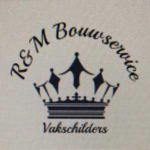 RM Bouwservice.jpg
