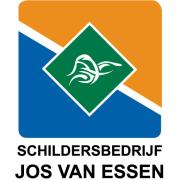 Schildersbedrijf Jos van Essen.jpg