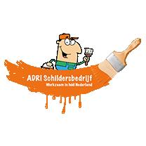 Adri Schildersbedrijf.jpg