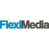 FlexiMedia.jpg