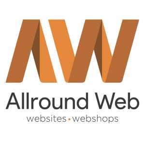 Allround Web.jpg