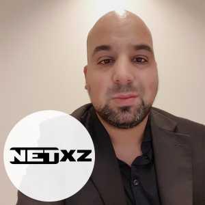 NetXZ.jpg